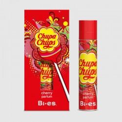Parfum Chupa Chups CHERRY 15ml