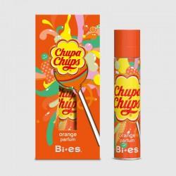 Parfum Chupa Chups ORANGE