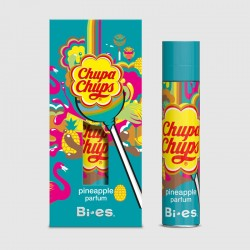 Perfum Chupa Chups PINEAPPLE