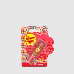Lip Balm Chupa Chups CHERRY 15ml