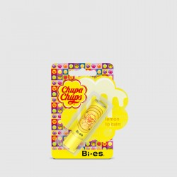 Lip Balm Chupa Chups LEMON 15ml