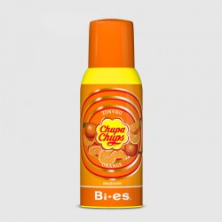 Deodorant Chupa Chups ORANGE 100ml