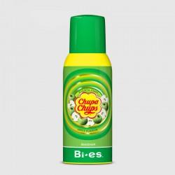 Deodorant Chupa Chups APPLE 100ml