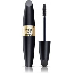 FALSE LASH EFFECT MASCARA BLACK - MAX FACTOR