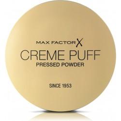 Creme Puff Pressed Powder - 41 MEDIUM BEIGE - MAX FACTOR