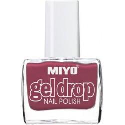 DROP GEL - MIYO