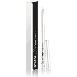 PAESE- COLOUR ADAPT LIP PENCIL