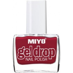 DROP GEL - MIYO