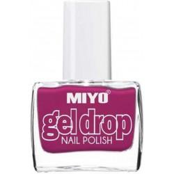 NAIL POLISH - DROP GEL - 23 - MIYO