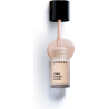 LONG COVER FLUID NR.01 LIGHT BEIGE - PAESE
