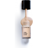 LONG COVER FLUID NR.1,5 BEIGE - PAESE