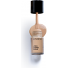 LONG COVER FLUID NR.03 GOLDEN BEIGE - PAESE
