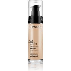 Lush Satin Nr.30- Paese Cosmetics