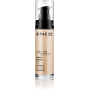 SEBUM CONTROL Mattifying and Covering Foundation 404 - PAESE