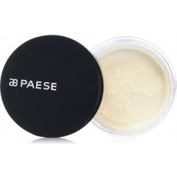 "Highlighter Illuminating Loose Powder No.02 ""Fresh Pink"" - Paese"