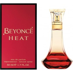 HEAT - Eau de Parfum for Women 30ml -BEYONCÉ