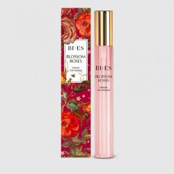 Bi-Es Blossom Roses - Parfum for Women 15 ml