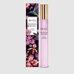 Bi-Es Blossom Orchid - Eau de Parfum for Women 100 ml