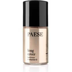 Long Cover Luminous - PAESE