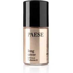Long Cover Luminous - PAESE
