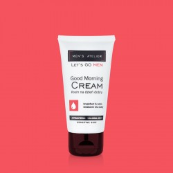 Men′s Atelier Good Morning Cream