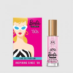 Inspiring Since '59 Barbie x Bi-es Eau de Parfum 50 ml