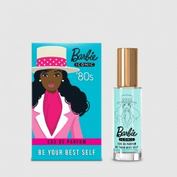 Be Your Best Self Barbie x Bi-es Eau de Parfum 50 ml