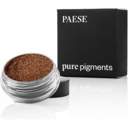 Pure Pigments- PAESE