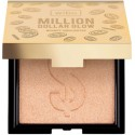 MILLION DOLLAR GLOW Face and Body Highlighter- WIBO