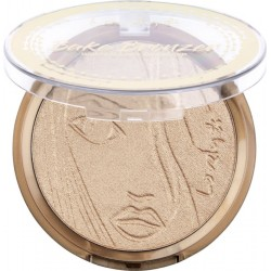 BAKE BRONZER 10g - LOVELY