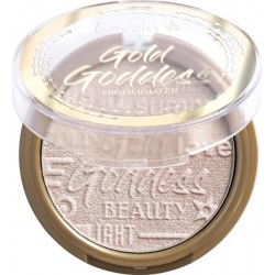 GOLD GODDES HIGHLIGHTER 6g - LOVELY