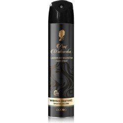 PANI WALEWSKA HAIR SPRAY FOR THIN AND DULL HAIR 250 ML