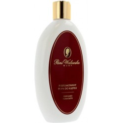 PANI WALEWSKA RUBY PERFUMED FOAM BATH 500ML