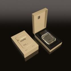 CHOPIN OP. 28 Eau de parfum 50 ml