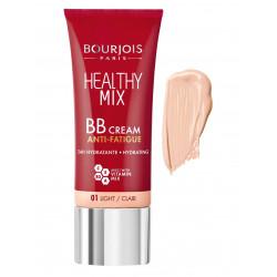 Bourjois Krem BB Healthy Mix nr 01 Light 30ml