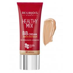 Bourjois Krem BB Healthy Mix nr 02 Medium 30ml