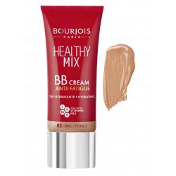 Bourjois Krem BB Healthy Mix nr 03 Dark 30ml