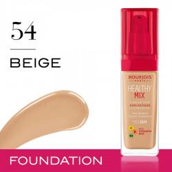 Bourjois Foundation Healthy Mix nr 054 Beige 30ml