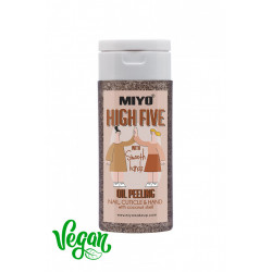 HIGH FIVE OIL PEELING 50 ML - MIYO
