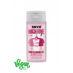 HIGH FIVE HAND CLEANSING GEL 50 ML - MIYO