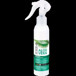 ALOE VERA spray anti hair-loss 150ml - Dr. Santé