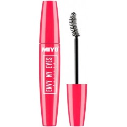 Envy My Eyes Mascara- Miyo