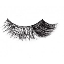 Keep It 100- Luxy Lash