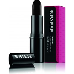 Lipstick With Argan Oil No.62 - Paese