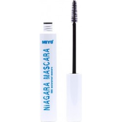 Niagara 100% Waterproof Mascara- Miyo