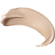 Foundation LIQUID POWDER DOUBLE SKIN AQUA 10A- Paese Cosmetics