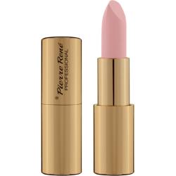 Royal Matt Lipstick Nr.01 BLUSH SILK- Pierre Rene Professional
