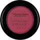 Lipgloss&Rouge 2in1- Pierre Rene Professional