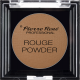 "Rouge Powder No.01 ""Soft Rouge""- Pierre Rene Professional"