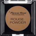 Rouge Powder- Pierre René Professional